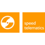 AlaiSecure - Referencias: Speed Telematics