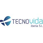 AlaiSecure - Referencias: TecnoVida