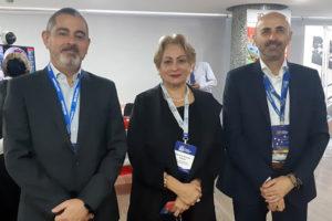 AlaiSecure - Noticia: Encuentro Alas Colombia 2019