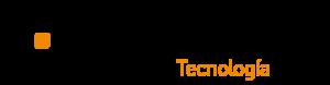 AlaiSecure - Grupo Ingenium