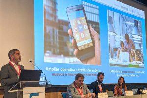 AlaiSecure - Evento: Javier Anaya ponente en Open Smart Security Day