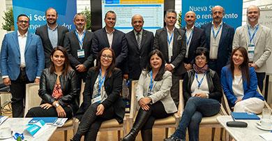 Alai Secure reúne al sector de la Seguridad Privada para analizar el impacto de las nuevas tecnologías y la regulación en Colombia