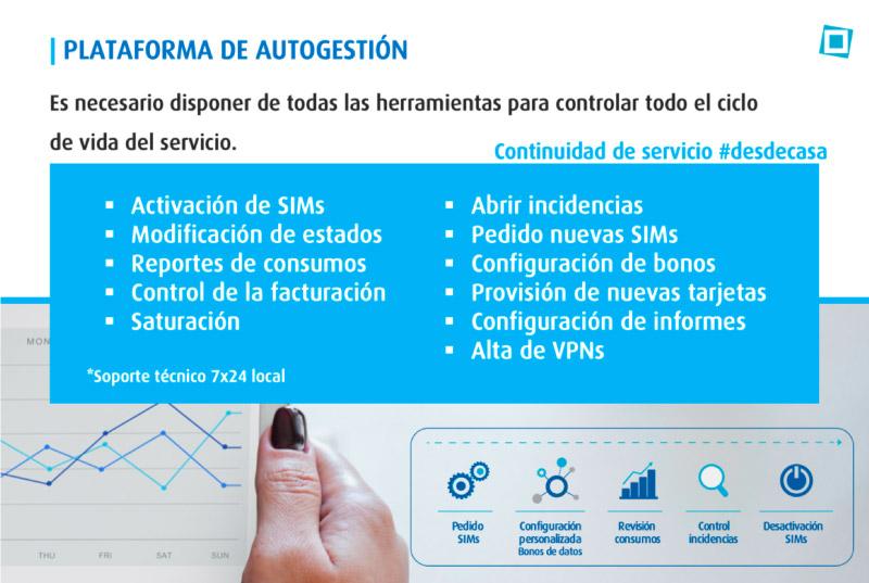 "AlaiSecure - Noticias: Webinar Telecomunicaciones M2M para dummies"""