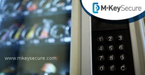 AlaiSecure - Noticias: Artículo M·Key Vending en HostelVending 120