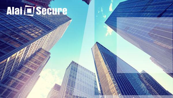 AlaiSecure - Noticias: Alai Secure consolida su oferta de Seguridad Telco en Latam