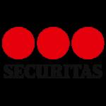 AlaiSecure - Referencias: Securitas