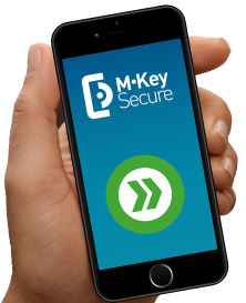 M·Key Secure by Alai Secure