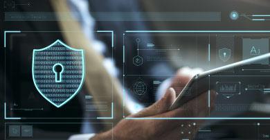 4 razones por las que es importante securizar las comunicaciones de tu compañía