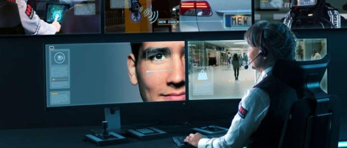AlaiSecure - Noticia: Securitas Seguridad España confía en Alai Secure para la operación de su numeración de Red Inteligente destinada a Comunicaciones Críticas