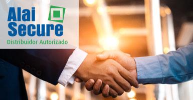 Mundo Vending entrevista a Alai Secure sobre el lanzamiento de su nuevo Programa de Partners
