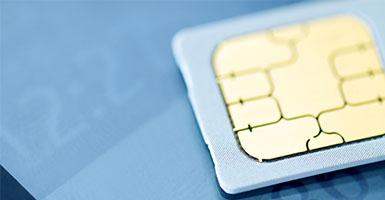 Tarjetas SIM para alarmas: Características y ventajas