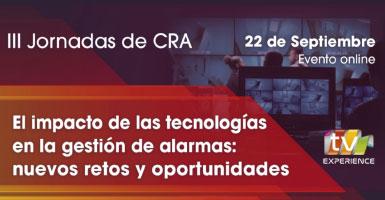 Alai Secure analiza el papel del Operador Telco para garantizar las comunicaciones de las CRA en los nuevos entornos tecnológicos